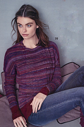 Stricktrends_1703_19_pullover_foto_small_small_best_fit