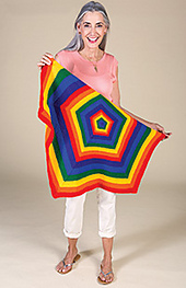 Loksum16_rainbow_blanket_0030-200px_small_best_fit