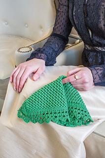 Kt16_handkerchief_020_small2