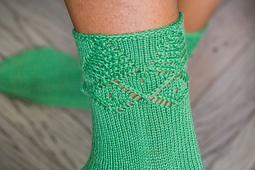 Kt16_socks_077_small_best_fit