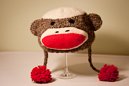 Sock_monkey_hat_sm__2__small_best_fit