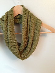 Infinity_scarf_2_small