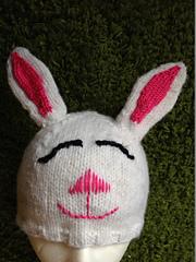 Bunny__3__small
