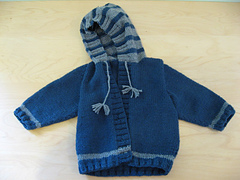 Winzler_hoodie_front_small