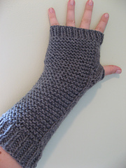 Arm_warmers_1_sm_small