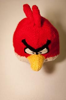 Red_bird_3_sm_small2
