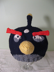 Angry_birds_black_062_small