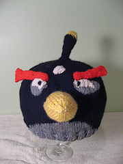 Angry_birds_black_021_small