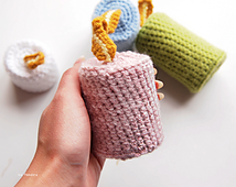 Diy_crochet_candles_pink_finished_small_best_fit