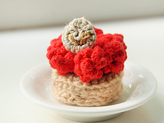 Yarnfood_tarte_passion_framboise_small