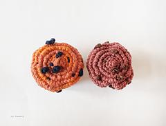 Yarnfood_muffins3_small