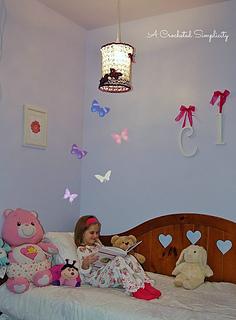 Butterflydreamslampbutterflies2_small2