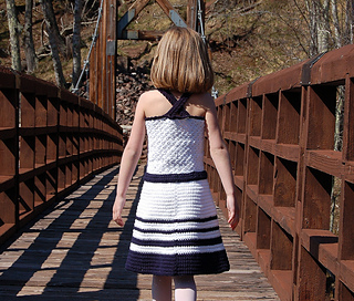 Stripedsundress12_small2