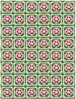 Baby_blanket_pink_green_sm_small2
