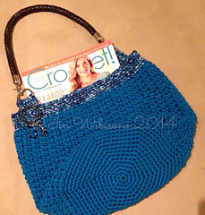Ice_tube_bag_small