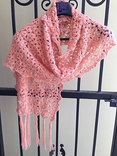 Silk_shawl_sm_small2