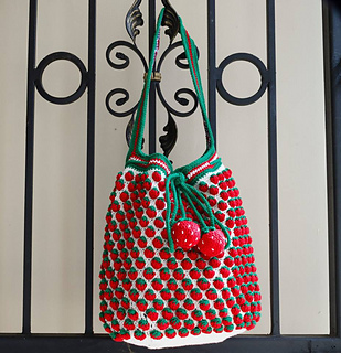 Janet_s_bag_small2