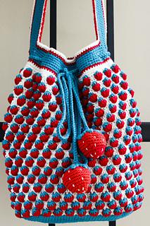 Strawberry_original_sling_bag_med_small2