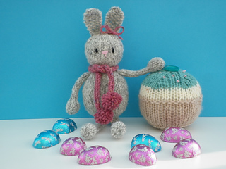Easter_bunny4_small2