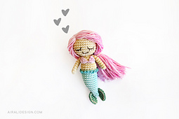Sandrine-the-mermaid-crochet-amigurumi-pattern-airali-design-0_small_best_fit