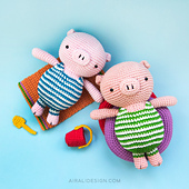 Pig-on-summer-holiday-amigurumi-swimsuit-crochet-pattern-airali-design_small_best_fit
