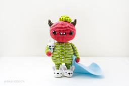 Mandarino_devil_pijama_amigurumi_pattern_airalidesign_small_best_fit