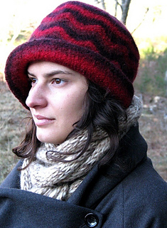 Flame_in_the_forest_hat_1--re-sized_small2