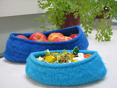 Felted_baskets_005_small