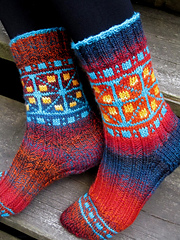Fairground_socks_main_image_2--re-sized_small