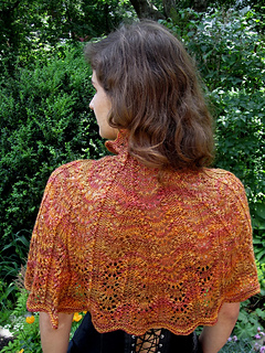 Tatiana_back_view--re-sized_small2