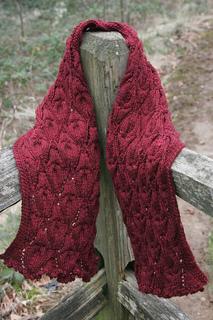Empress_scarf_alternate_version_small2
