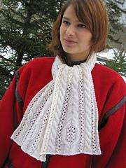 Austria_main_image_small