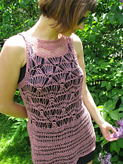 Blush_for_design_collections_page--re-sized_small