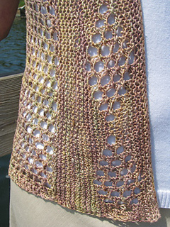 Afternoon_breezes_front_band_detail--re-sized_small2