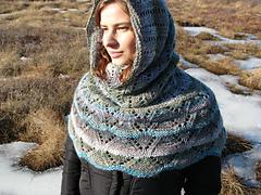 Tundra_main_image-re-sized_small