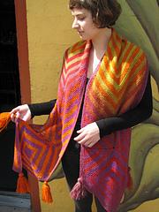 Morocco_main_image_shawl--re-sized_small