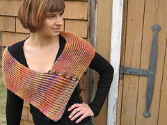 France_poncho_main_image_2--re-sized_small