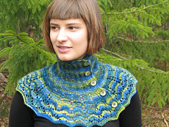 Deep_woods_cowl_main_view_2--re-sized_small