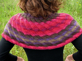 Cranberry_swirl_back_view_2--re-sized_small2