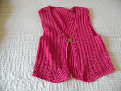 Knitted_items_009_small
