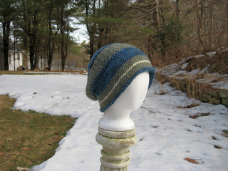Bay_of_fundy_hat__4__small2