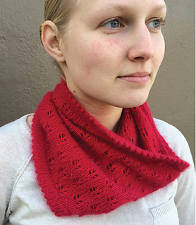Butterfly-cowl_grande_small2