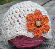 Crochet-hat-w-remov-flowers2_small_best_fit