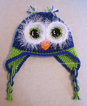 Owl-hat-royal_lime-babyhatally_small_best_fit