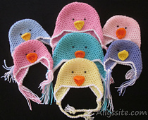 Chick-bird-hats1_small_best_fit