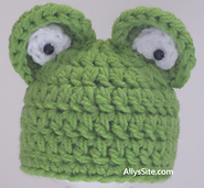 Frog-hat-photo-prop-hat-pattern_small_best_fit