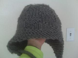 Para-hat-78_small2