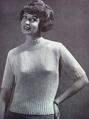 Yarn_and_style_knits_007_small