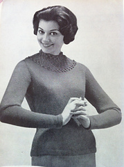 Yarn_and_style_knits_010_small