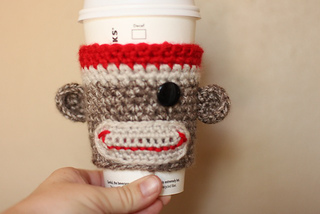 Inner_hooker_sock_monkey_small2